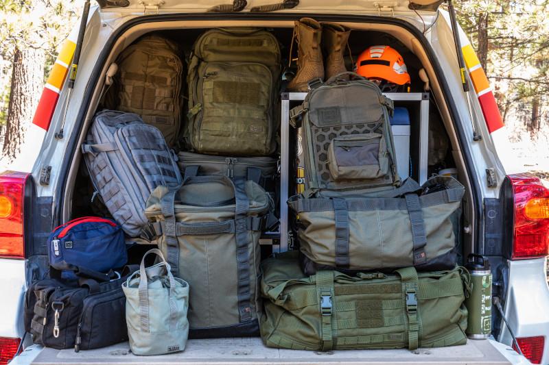 Tactical Nhập Môn – Tactical Là Gì?