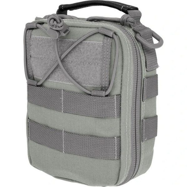 FR-1 MEDICAL POUCH – Foliage Green