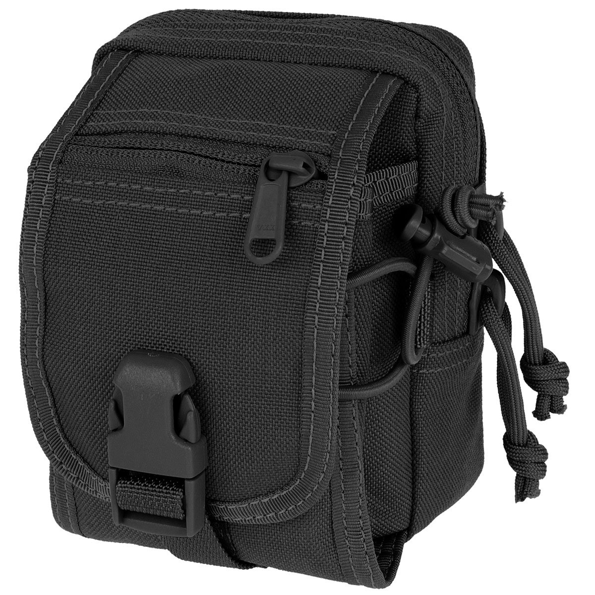 Túi  Maxpedition M-1 Waistpack – Black