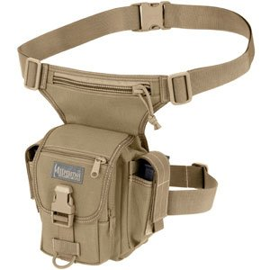 Túi Maxpedition Thermite Versipack – Khaki