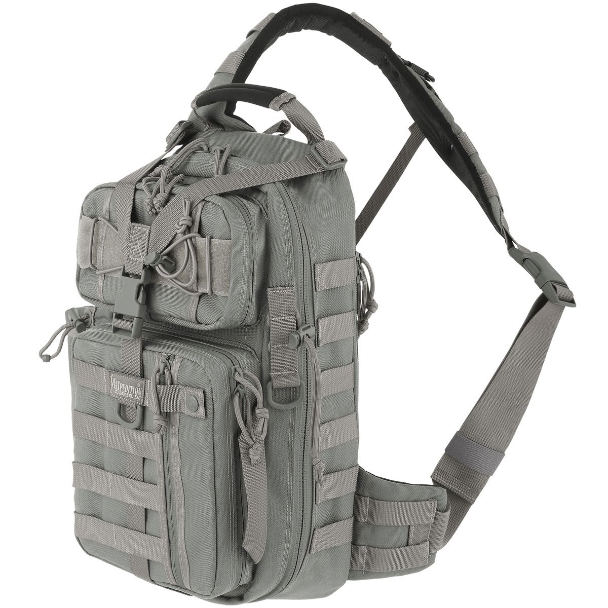 Balo Maxpedition Sitka Gearslinger
