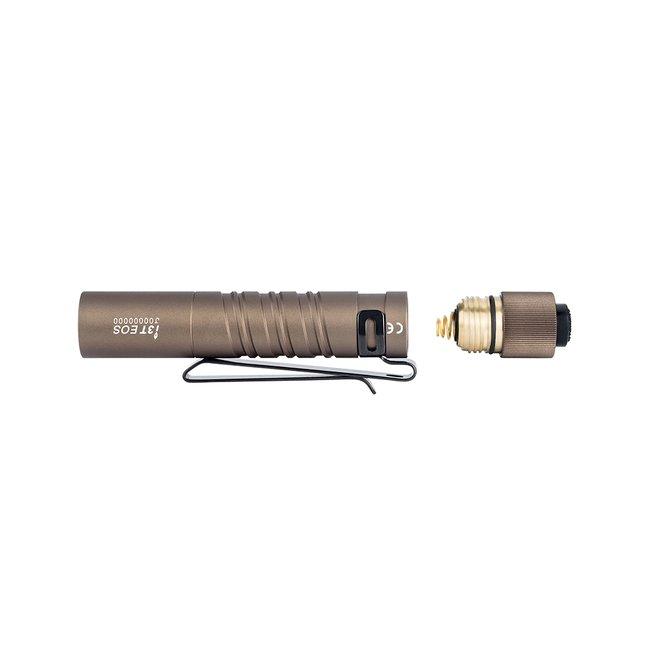 Đèn Pin Olight I3T EOS(Desert color)