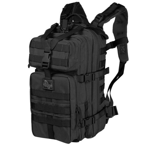 Balo Maxpedition Falcon-II – Black