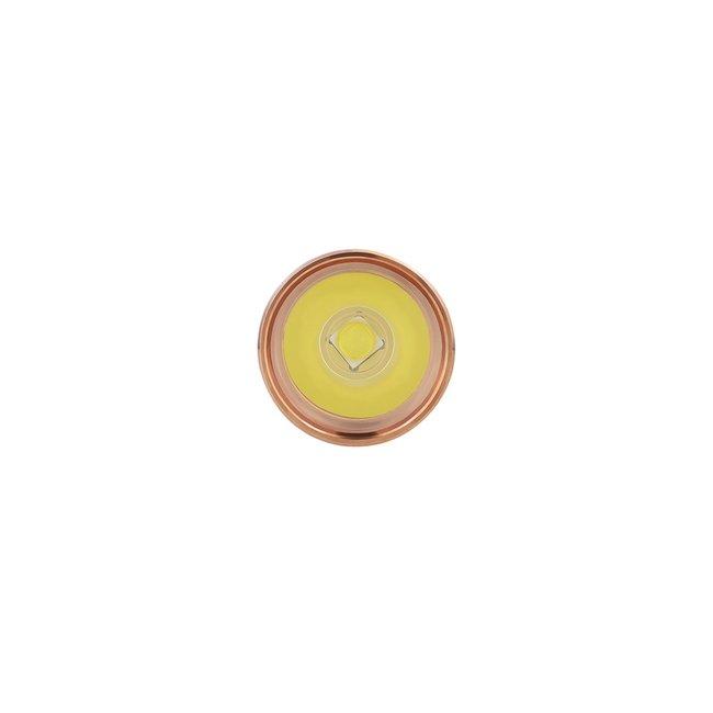 Đèn Pin Olight i5T EOS CU