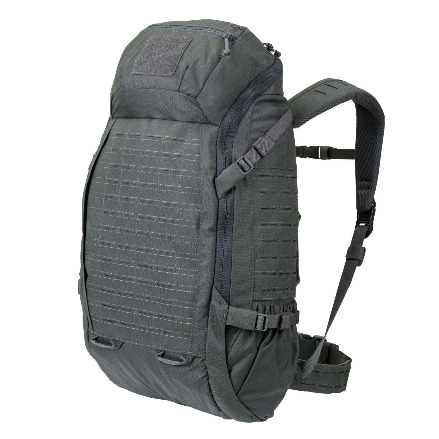 Balo Quân Đội HALIFAX MEDIUM BACKPACK®- Shadow Grey
