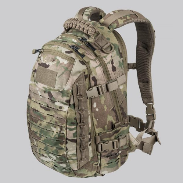 BALO DRAGON EGG MK II BACKPACK – Multicam