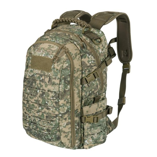 BALO  DUST MK II BACKPACK – Pencott Badlands
