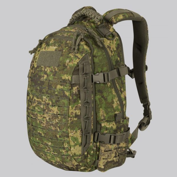 BALO DRAGON EGG MK II BACKPACK – Pencott WildWood