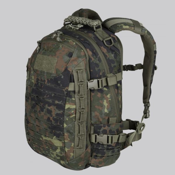 BALO DRAGON EGG MK II BACKPACK – Flectarn
