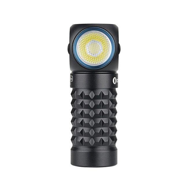 Đèn Pin Đội Đầu Olight Perun mini
