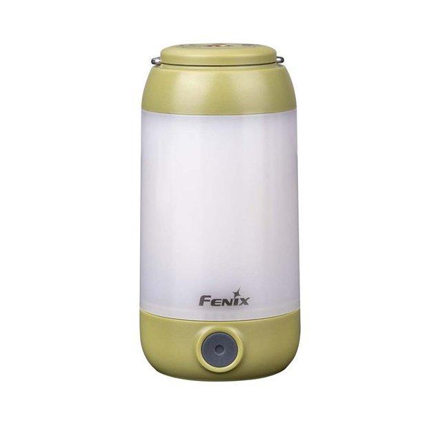 Đèn Pin FENIX CL26R