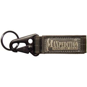 Maxpedition Keyper – Foliage Green