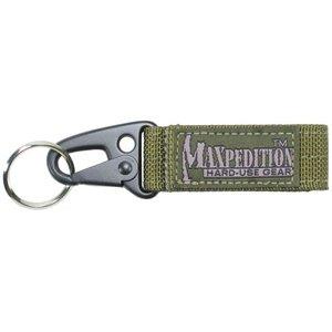 Maxpedition Keyper – OD Green