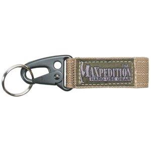 Maxpedition Keyper – Khaki