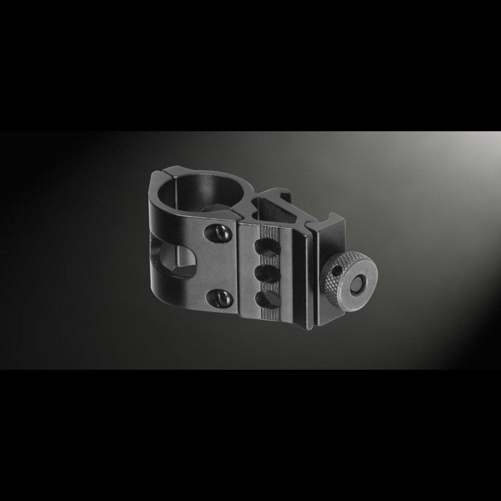 GÁ KIM LOẠI KLARUS MGM3