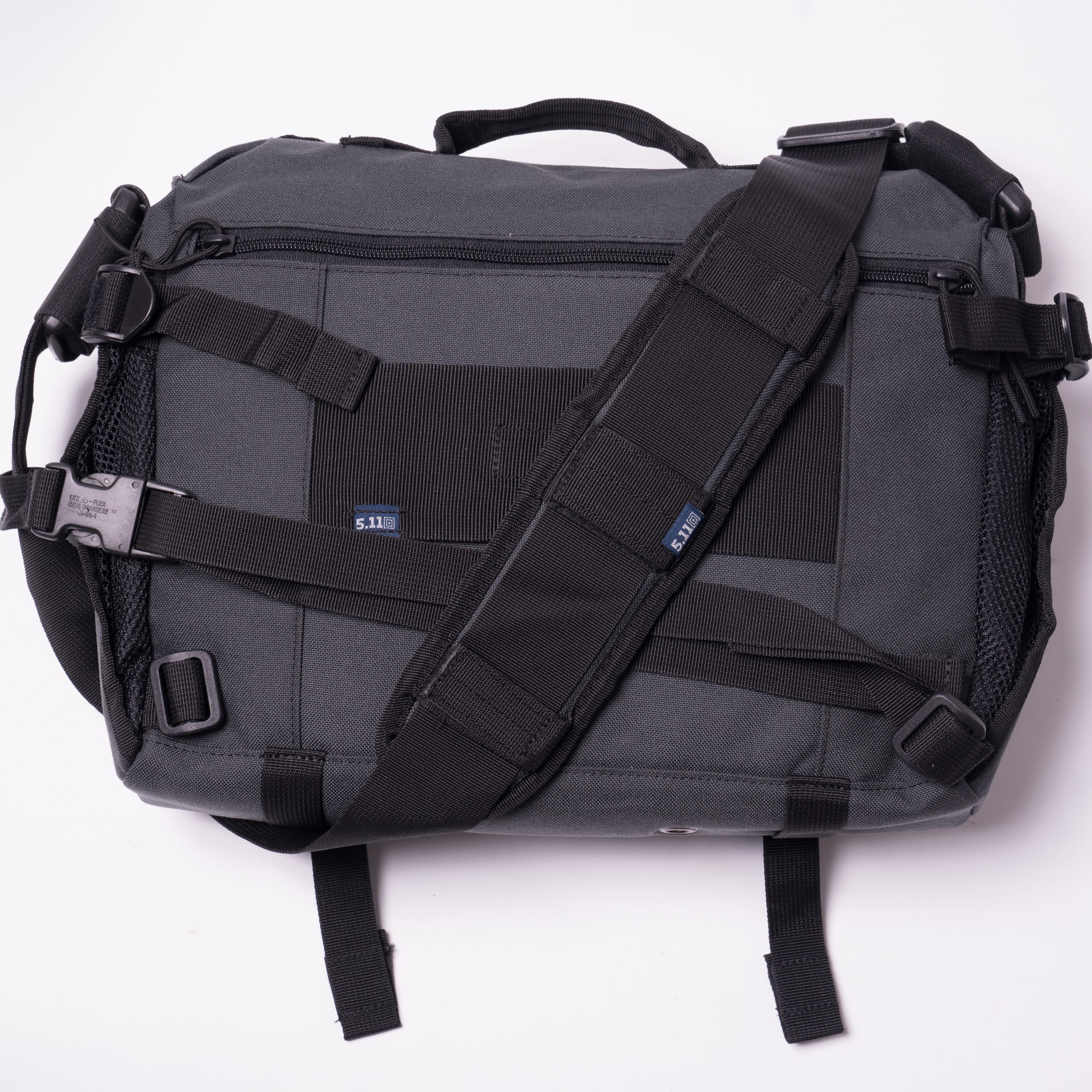 Túi 5.11 Tactical Rush Delivery Mike – Double Tap