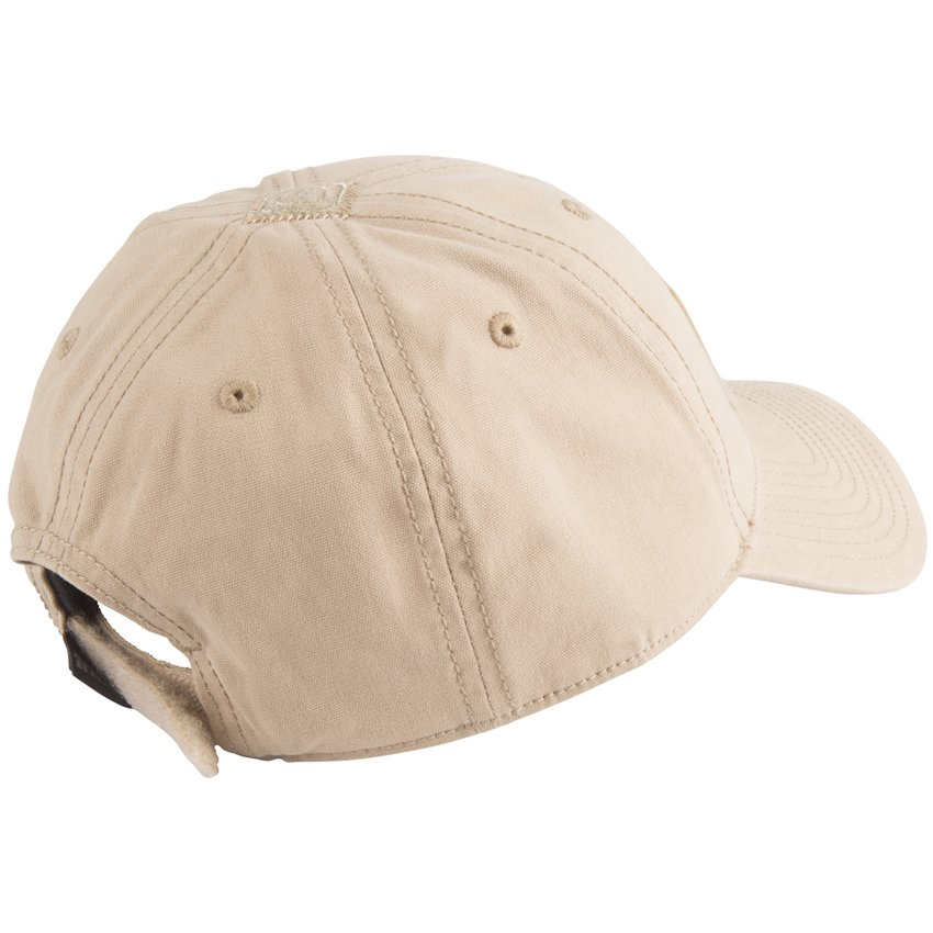 Nón 5.11 Tactical Flag Bearer Cap – Khaki