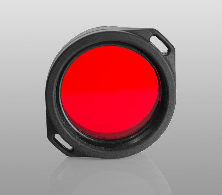 Phụ Kiện Armytek RED FILTER