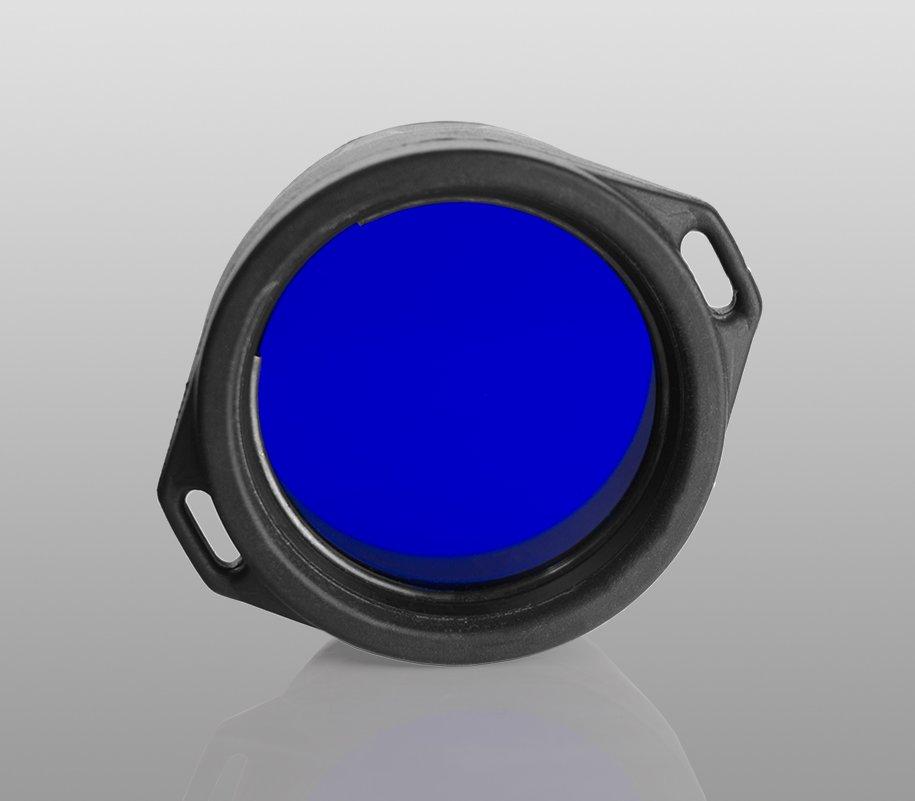 Phụ Kiện Armytek BLUE FILTER