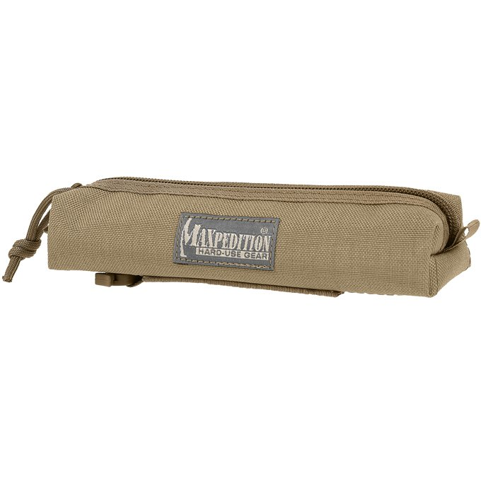 Pouch Maxpedition Cocoon