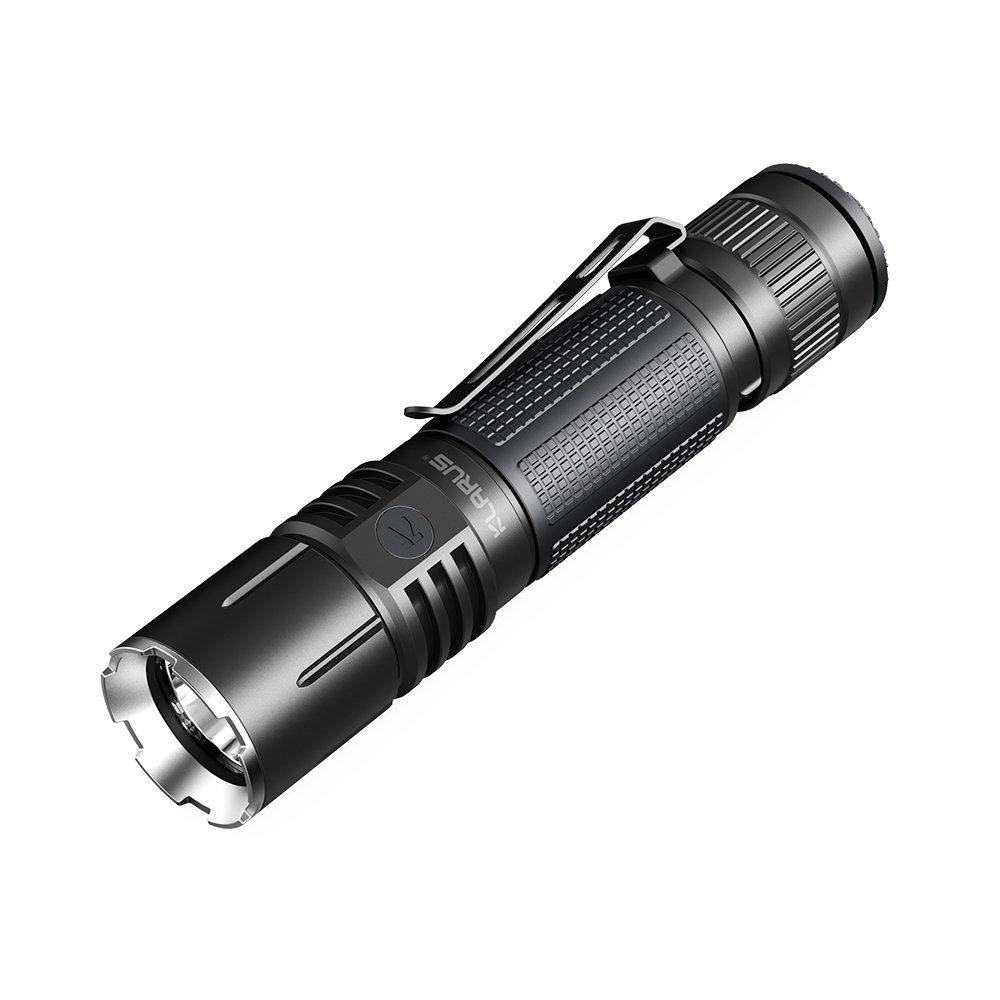 Đèn Pin Klarus 360X1
