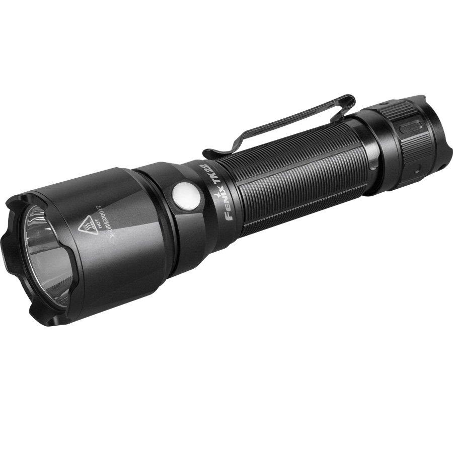 Đèn Pin FENIX TK22 V2.0