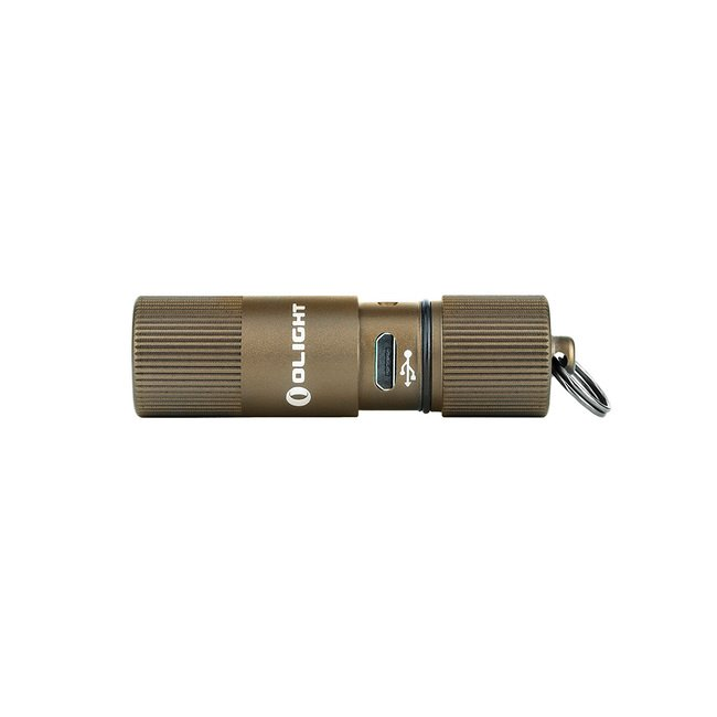 Đèn Pin Olight I1R 2 EOS(Desert Tan)