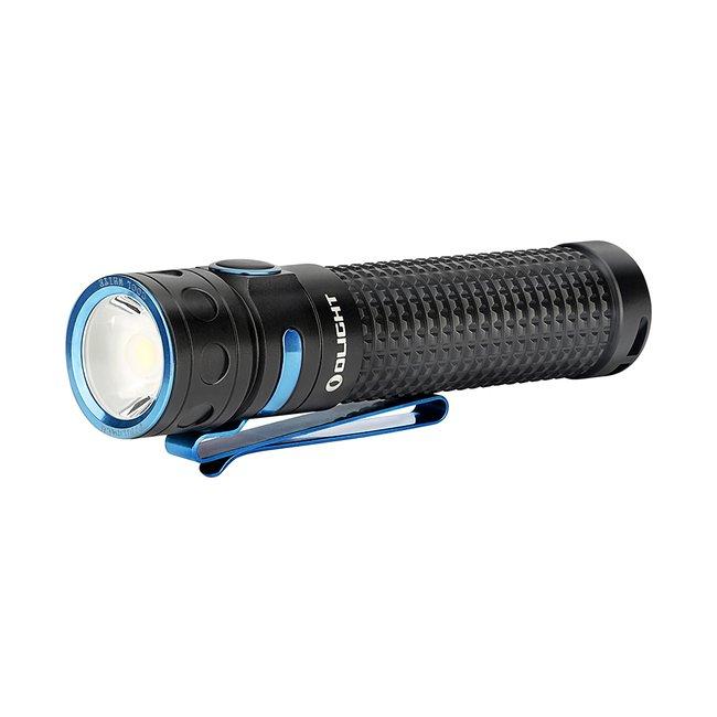 Đèn Pin Olight Baton Pro