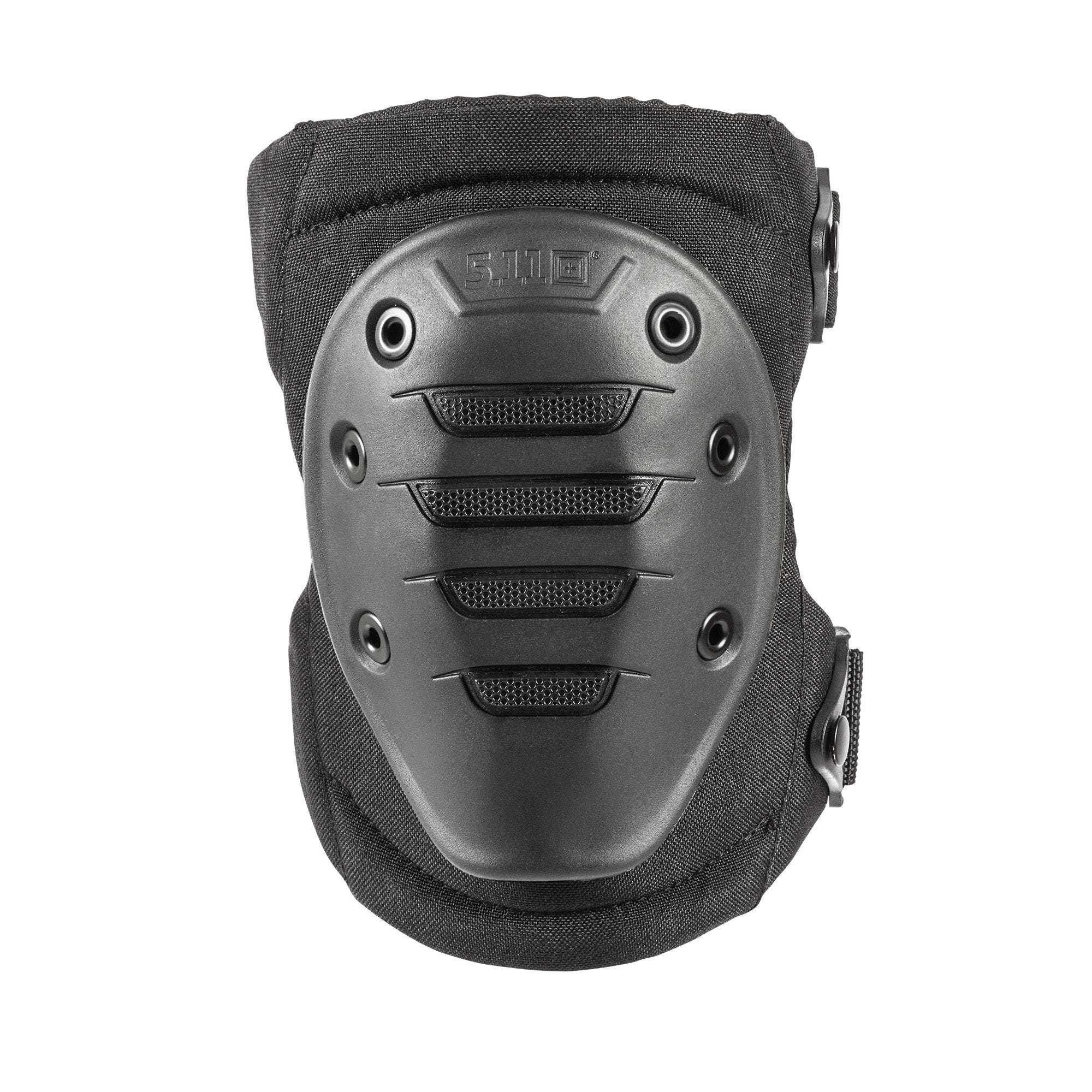 EXO.K1 KNEE PAD – Black