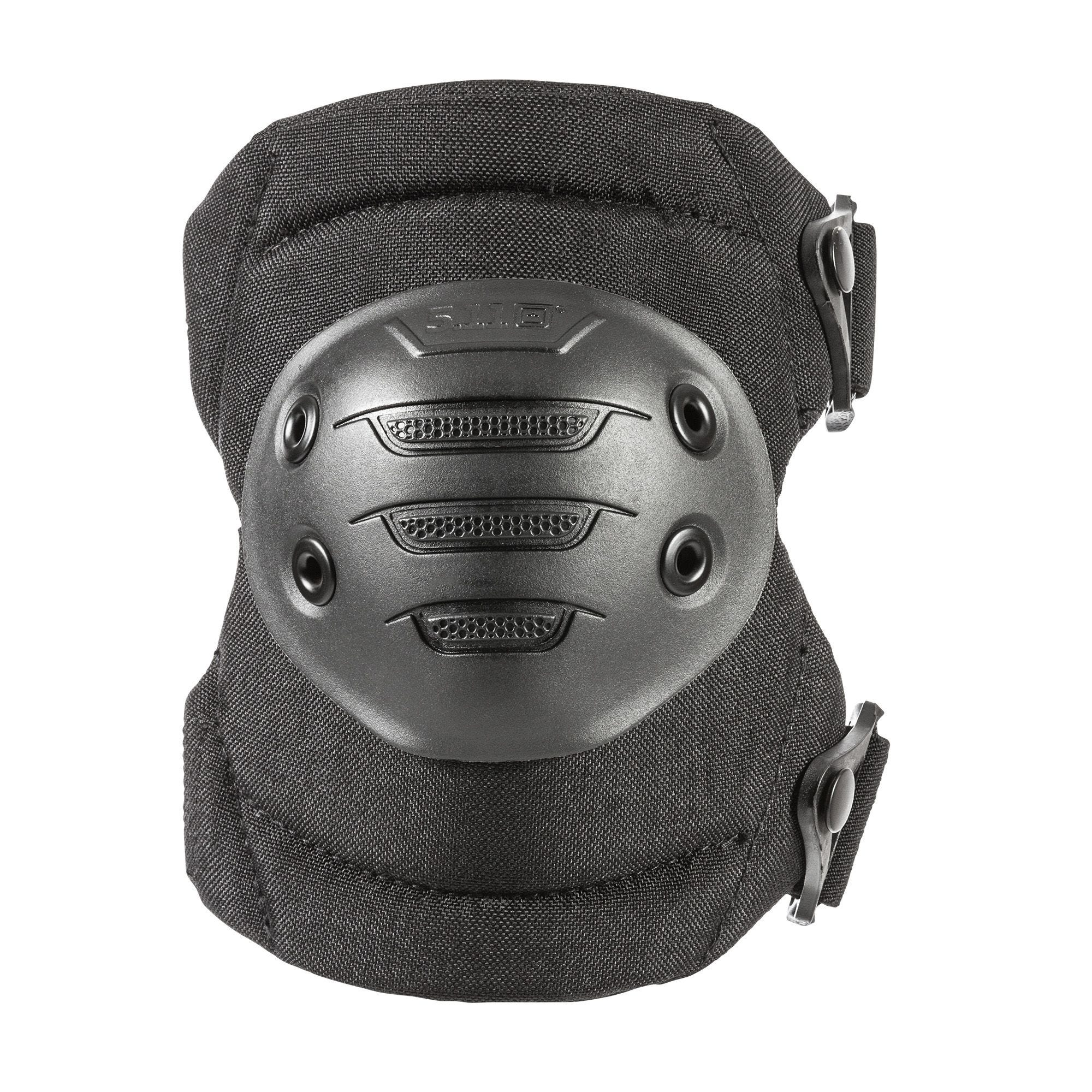 EXO.E1 ELBOW PAD - Black