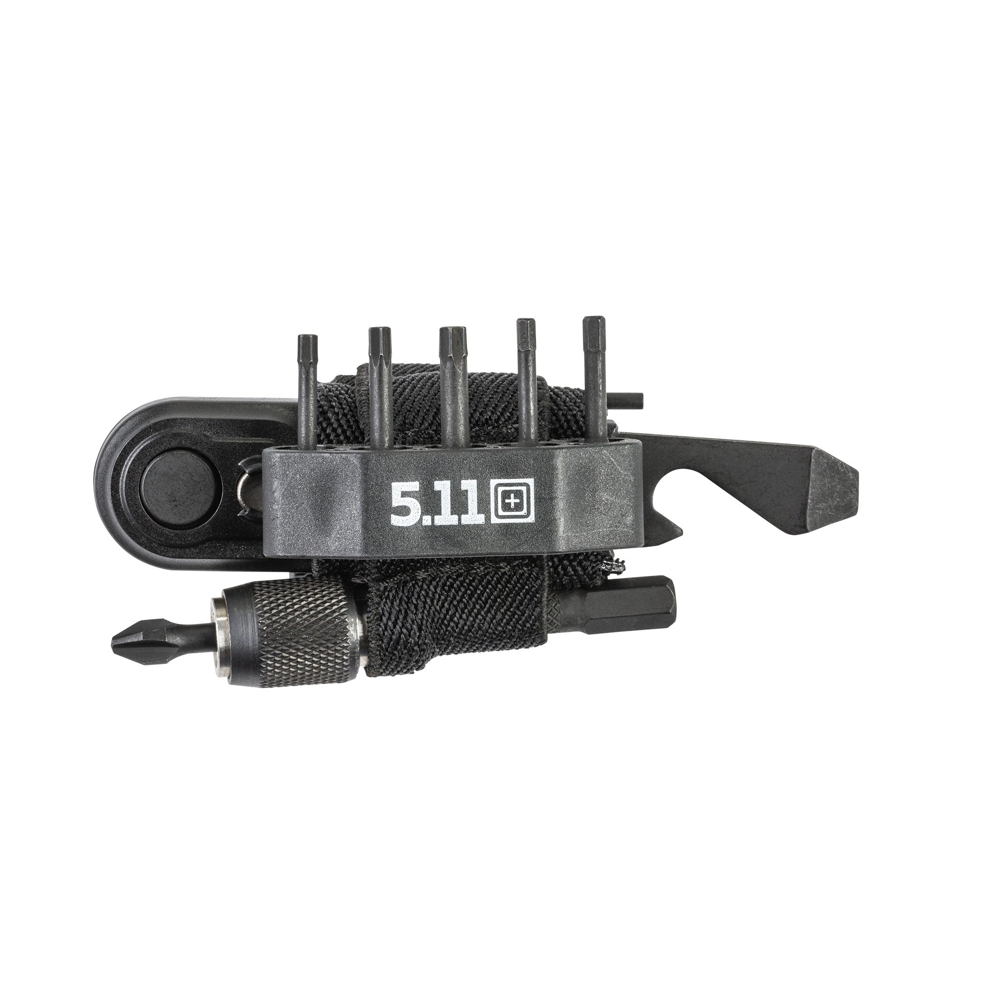 511 Tactical TKO RATCHET KIT