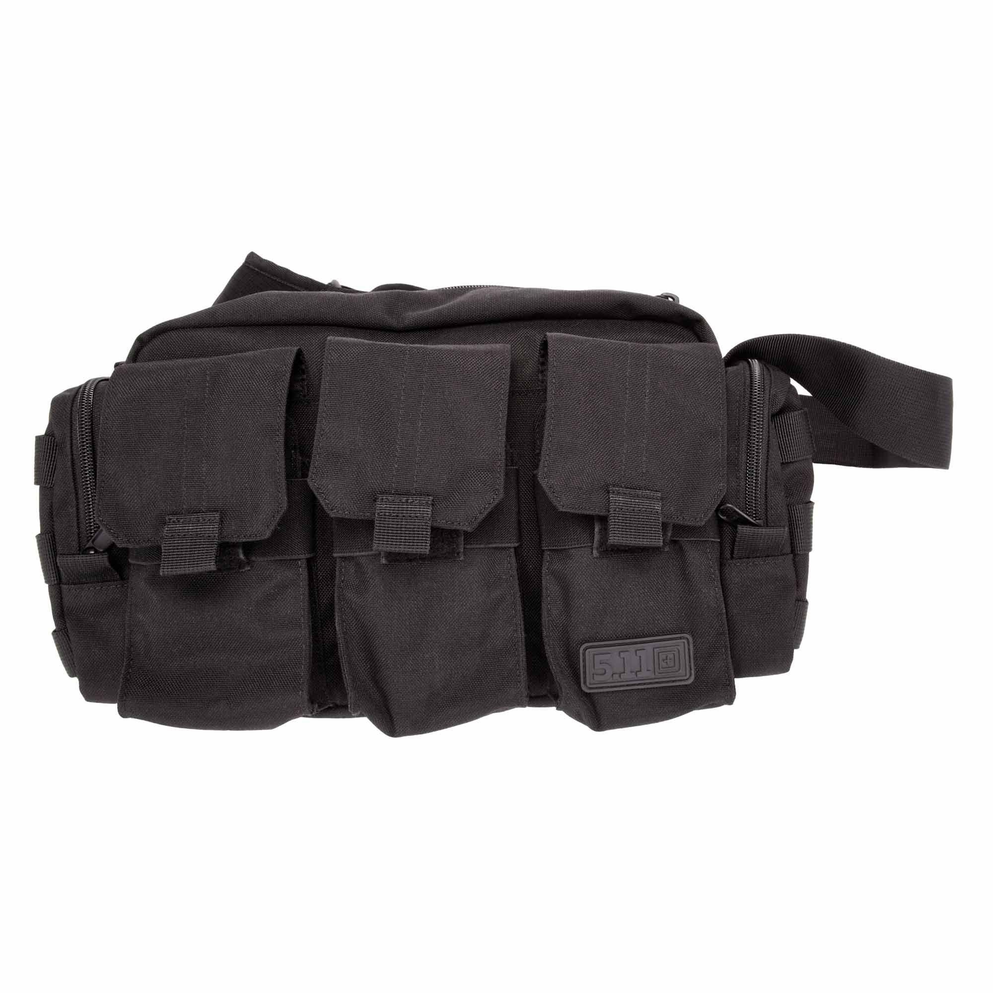 Túi  5.11 Tactical Bail Out Bag
