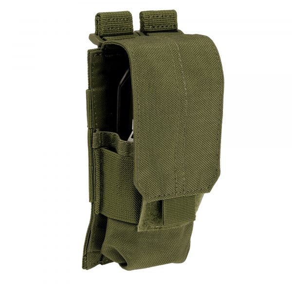 Flash Bang Pouch – Tac OD