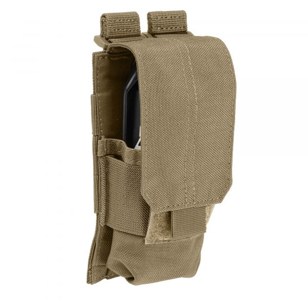 Flash Bang Pouch – Sandstone
