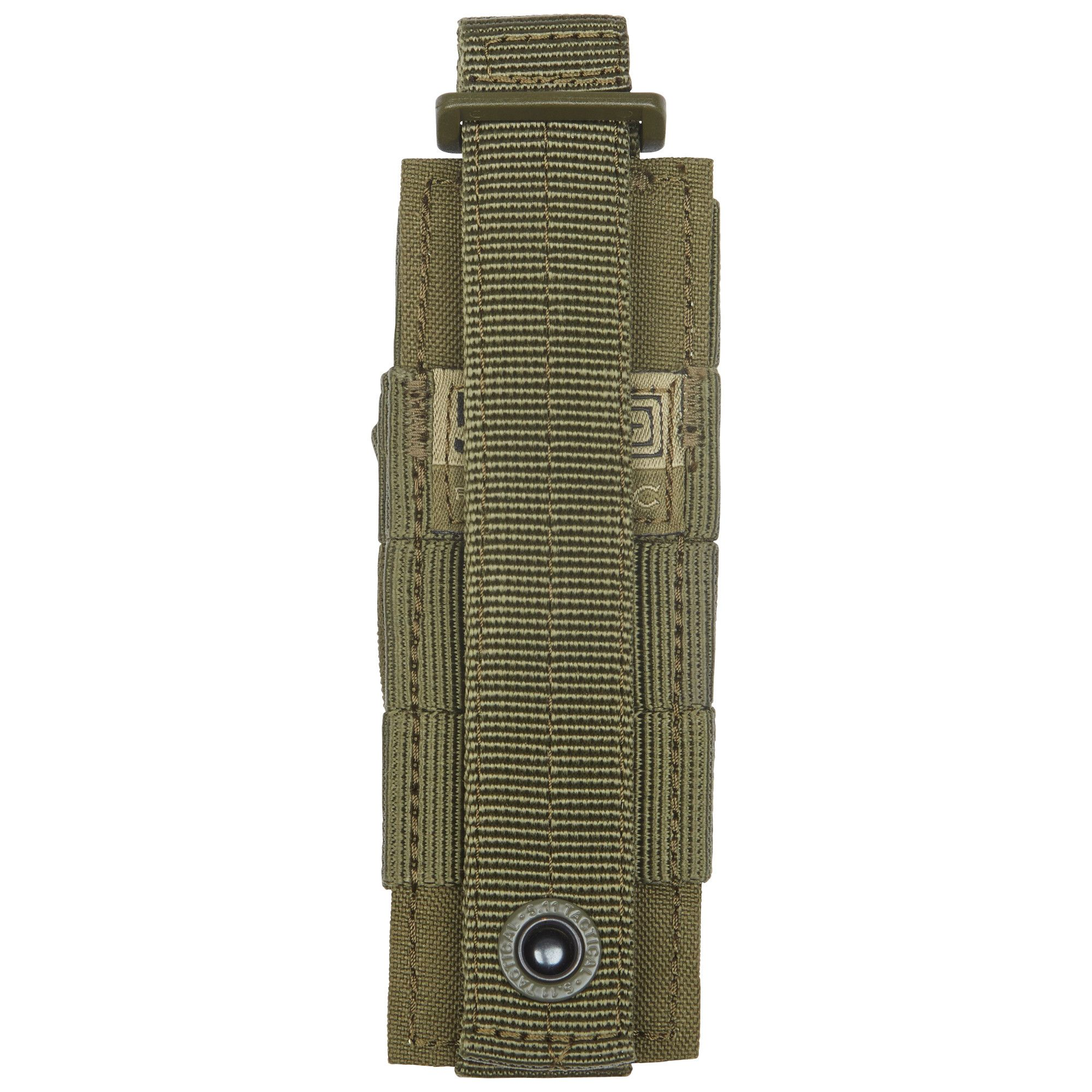 PISTOL BUNGEE/COVER – Tac OD