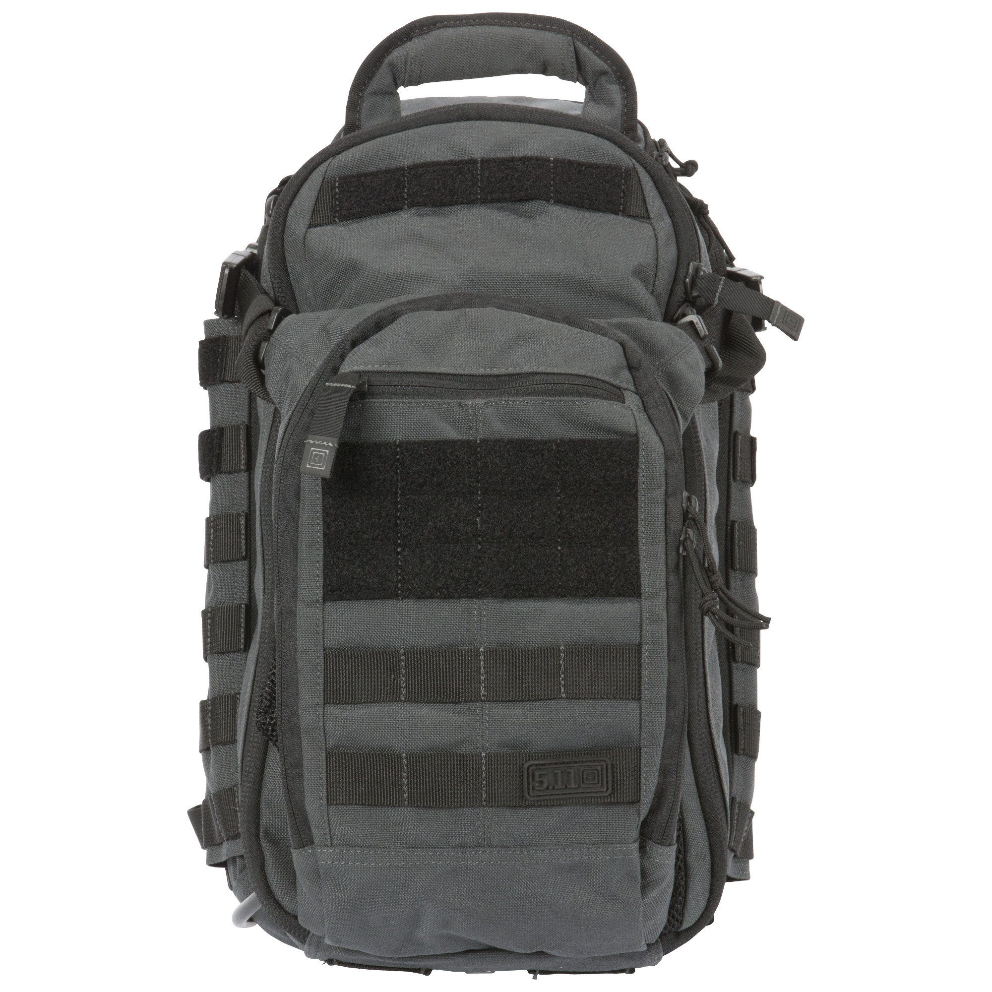 Balo 5.11 Tactical ALL HAZARDS NITRO 21L – Double Tap