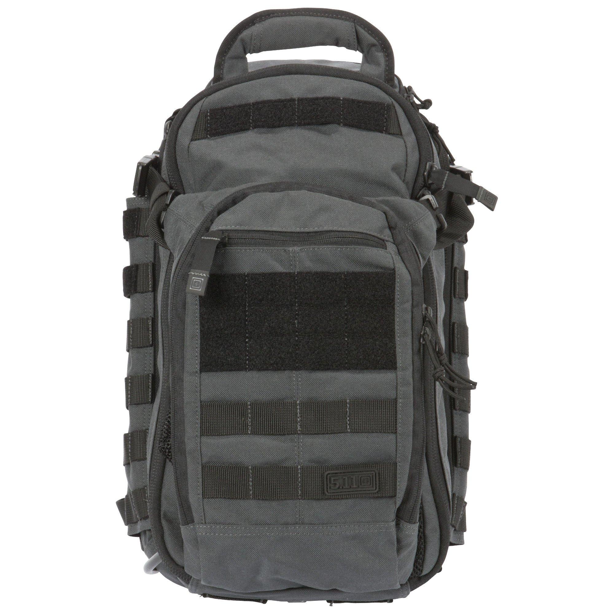 Balo 5.11 Tactical ALL HAZARDS NITRO 21L