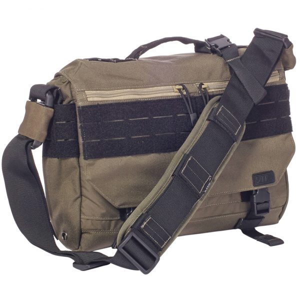 Túi 5.11 Tactical Rush Delivery Mike – OD Trail