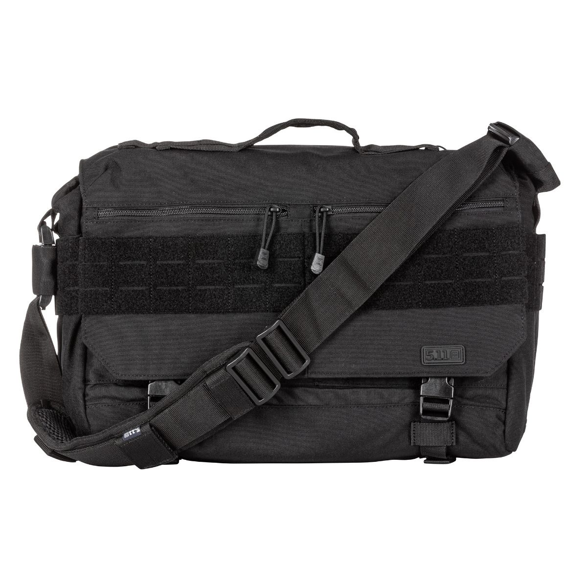 Túi 5.11 Tactical Rush Delivery LIMA – Black