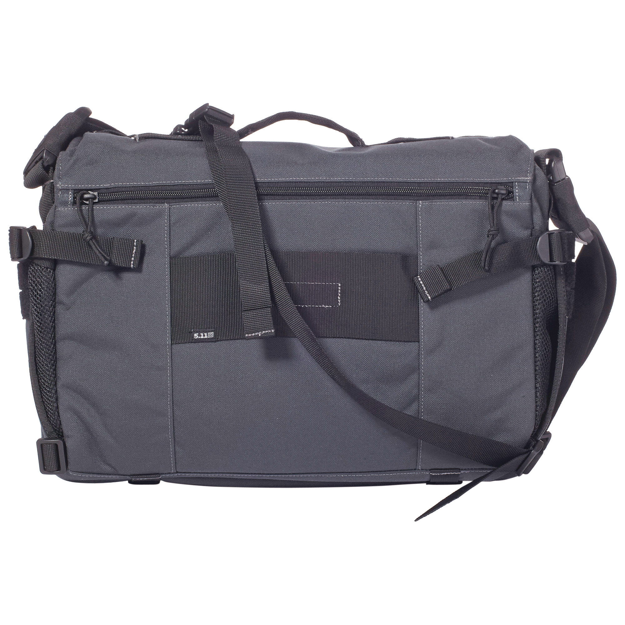 Túi 5.11 Tactical Rush Delivery LIMA – Double Tap