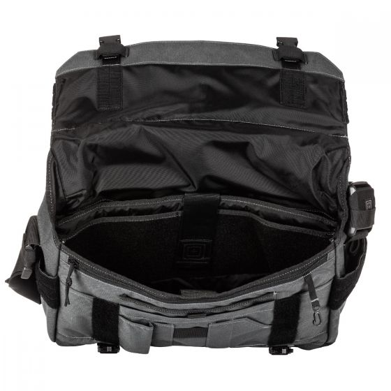 Túi 5.11 Tactical Rush Delivery LIMA – OD Trail