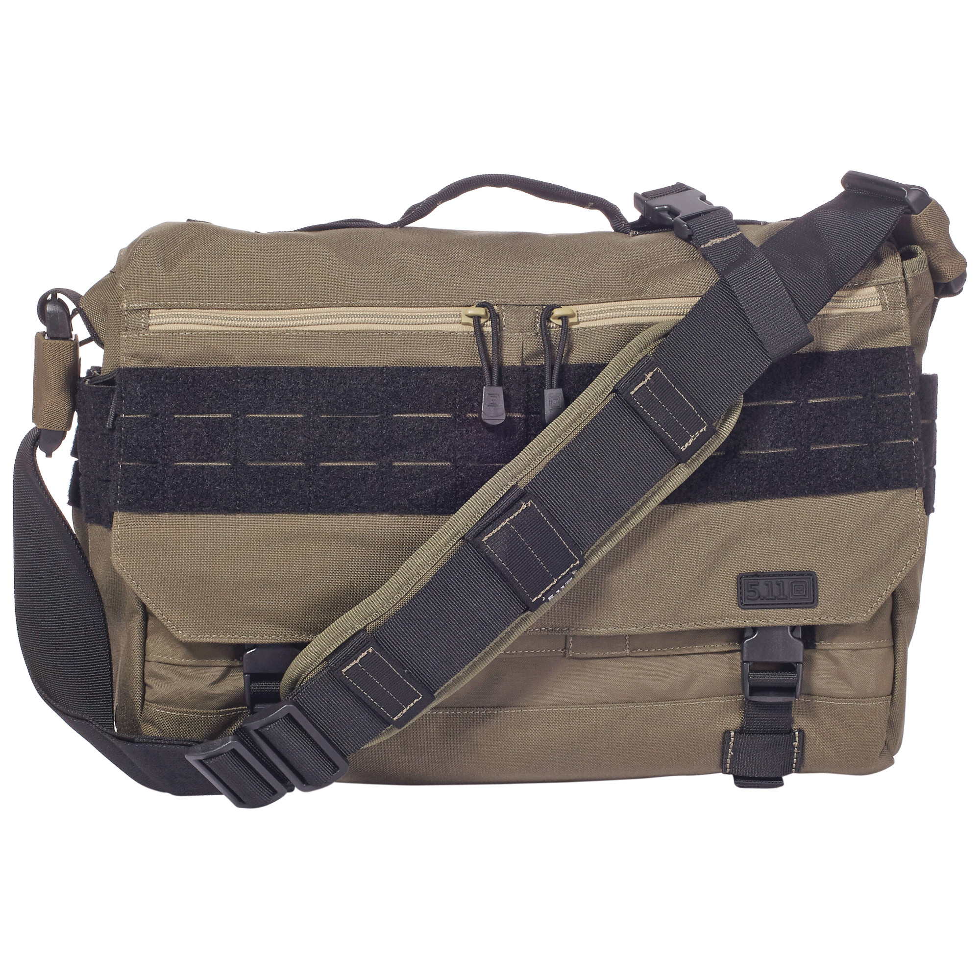 Túi 5.11 Tactical Rush Delivery LIMA