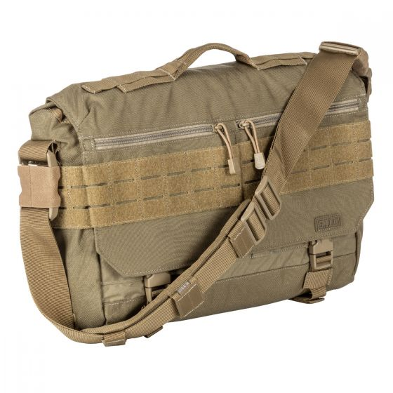 Túi 5.11 Tactical Rush Delivery LIMA – Sandstone