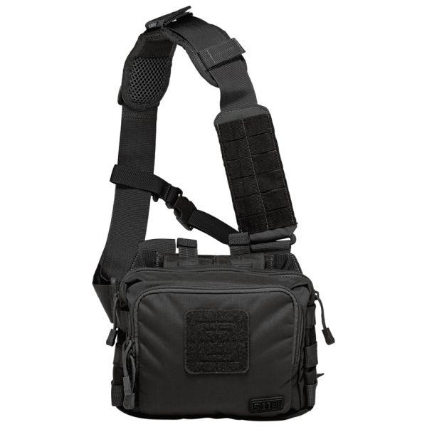Túi 5.11 Tactical 2 Banger – Black