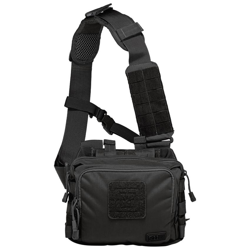 Túi 5.11 Tactical 2 Banger