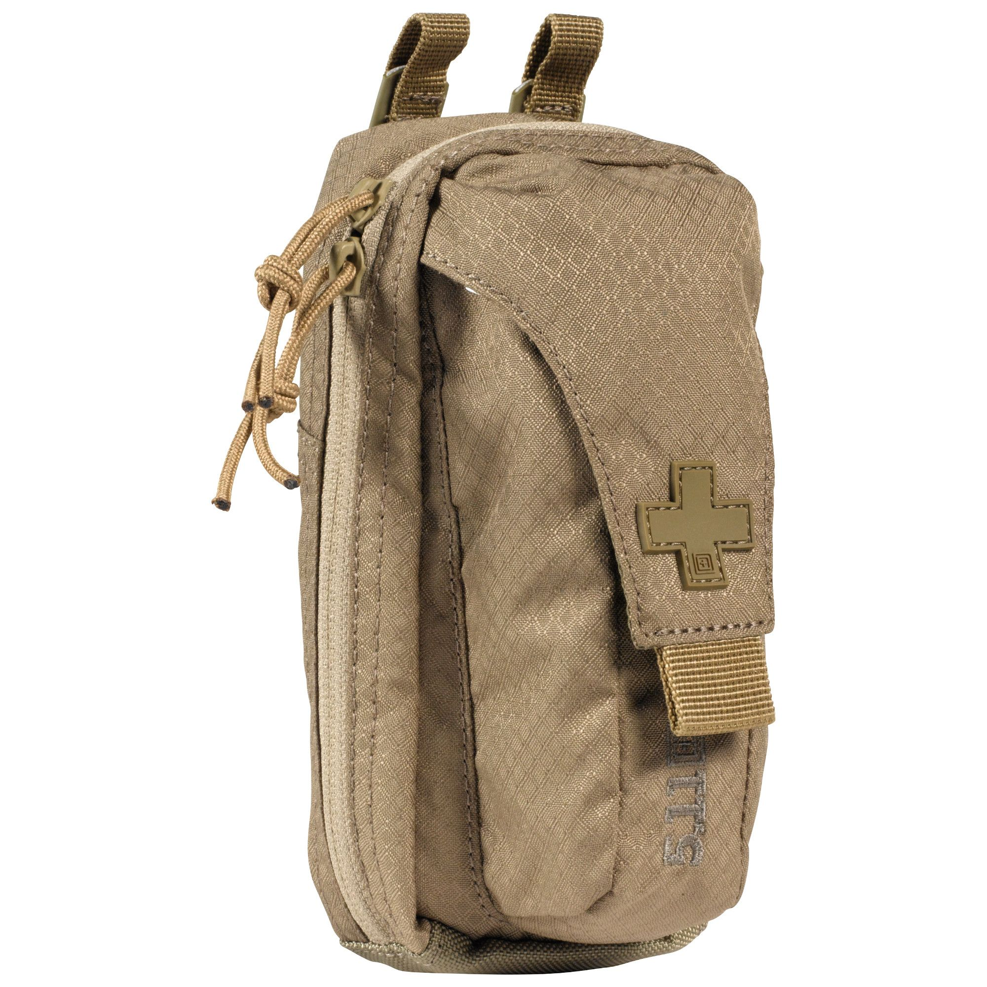 IGNITOR MED POUCH – Sandstone