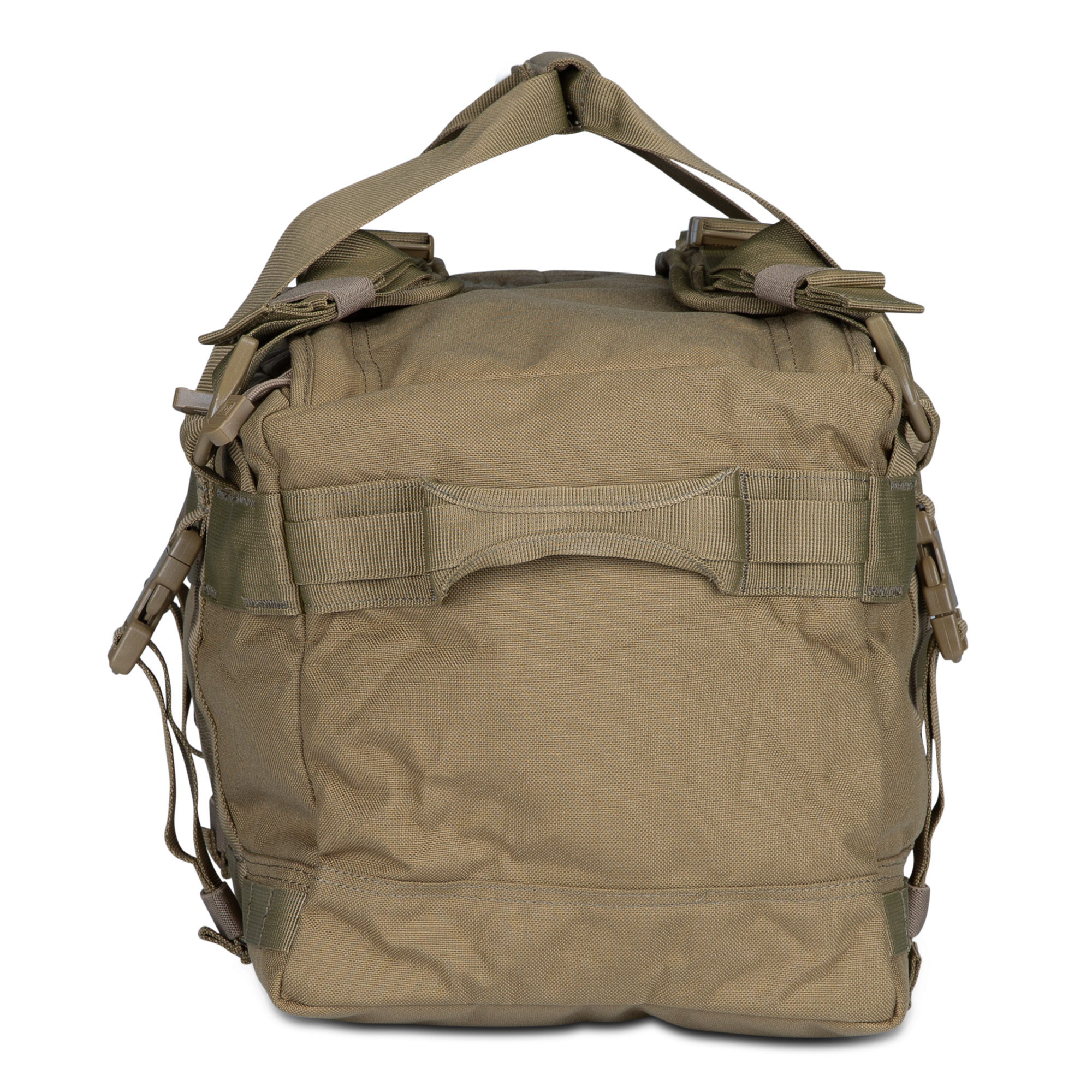 Túi Trống 5.11 Tactical RUSH LBD MIKE 40L – Kangaroo