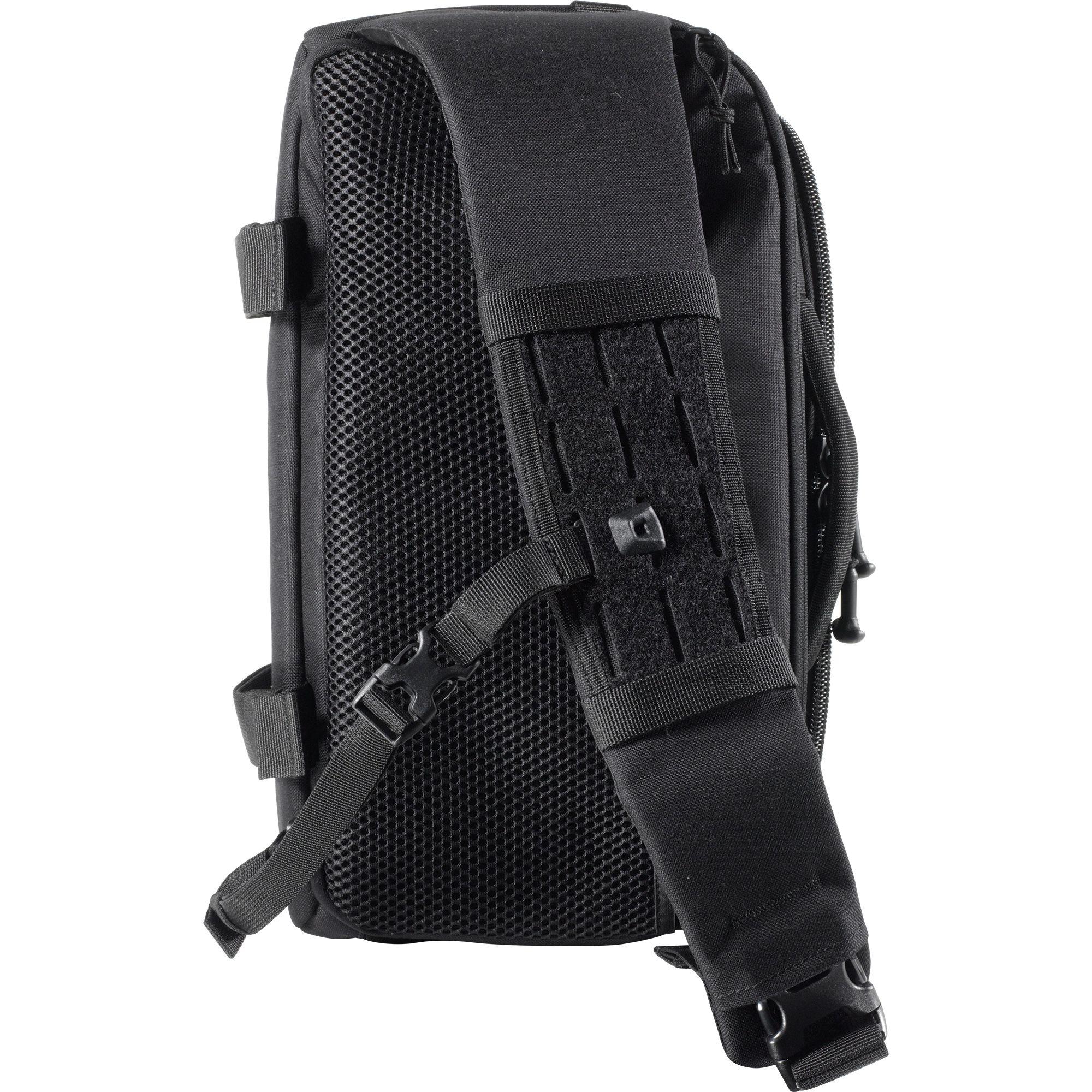 Balo 5.11 Tactical UCR SLing – Black