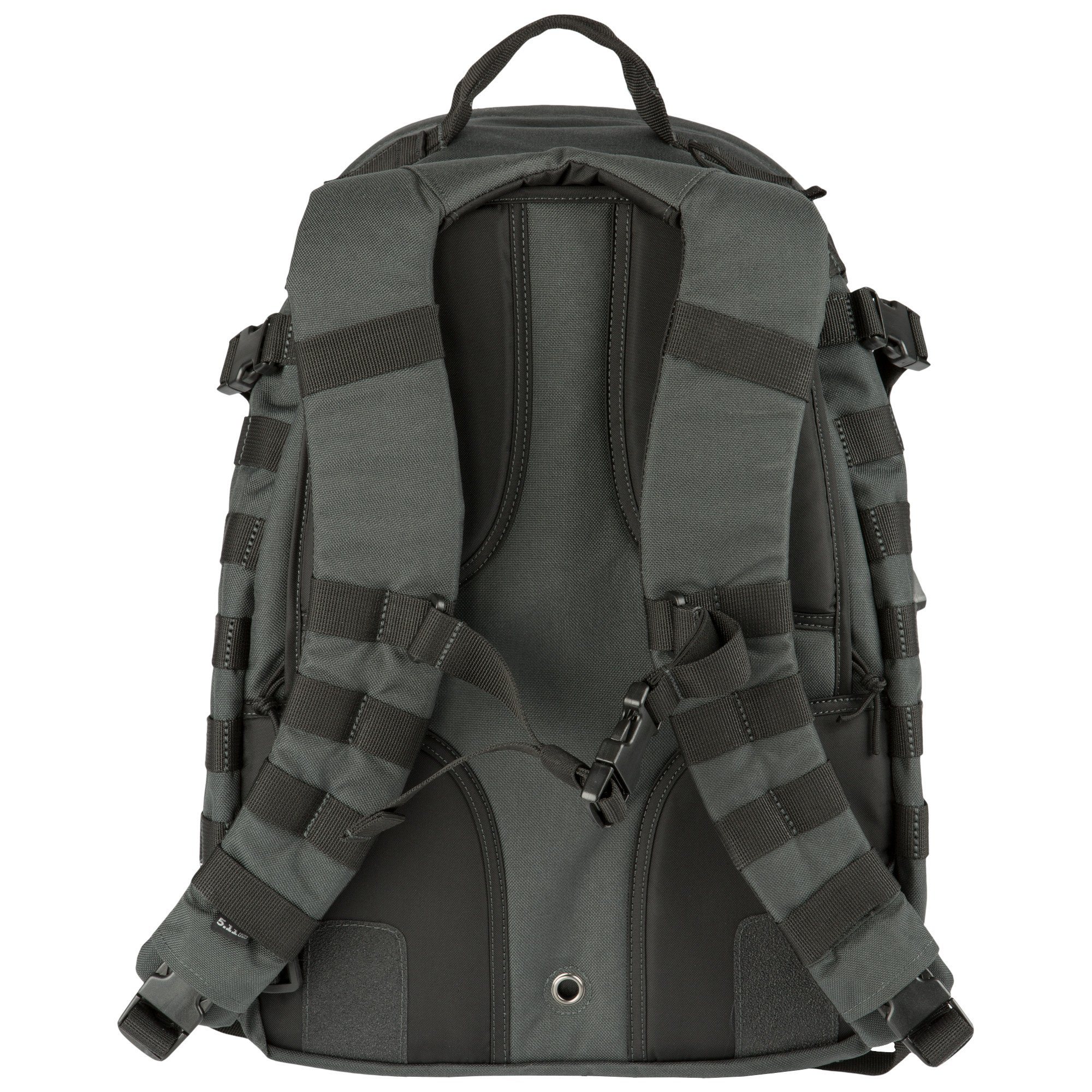 Balo 5.11 Tactical Rush 24 – Double Tap