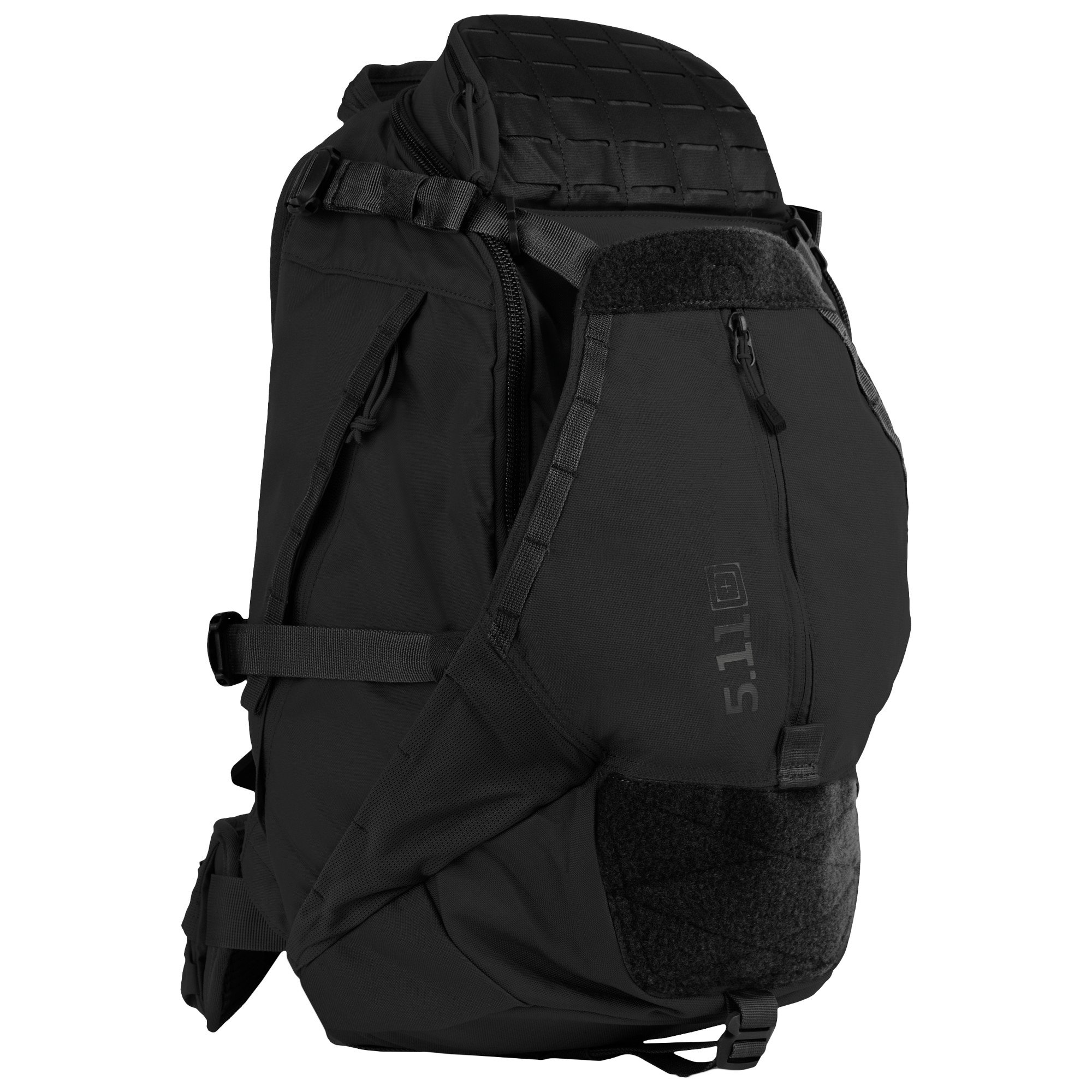 Balo 5.11 Tactical HAVOC 30 25L – Black